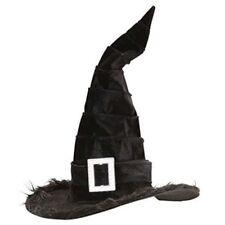 Cappelli e copricapi velluto Widmann per carnevale e teatro  816ccdedf769