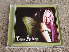 EMILIE AUTUMN - Enchant - CD