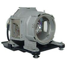 Alda PQ Original Beamerlampe / Projektorlampe für TOSHIBA WX200 Projektor