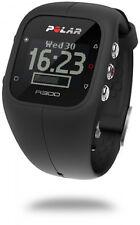 Polar A300 Fitness and Activity Tracker 90051953