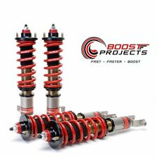 Skunk2 '90-'93 Integra GS, LS, RS GS-R Pro-S II Coilovers 541-05-4717