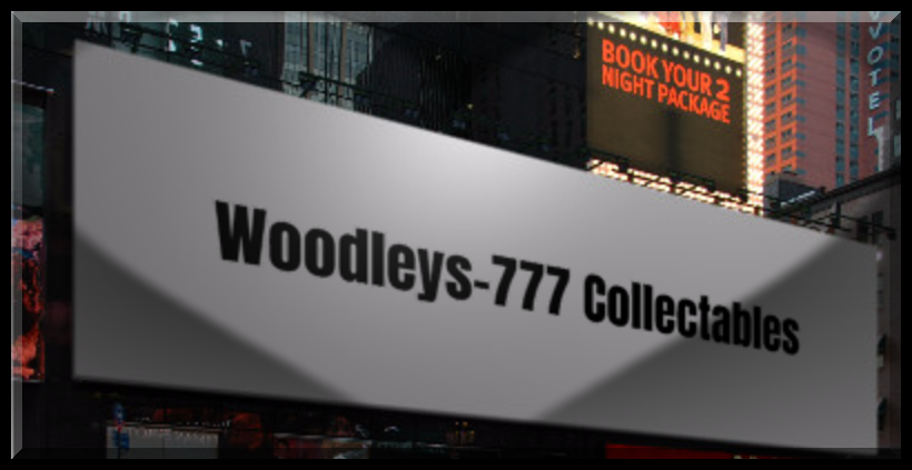 woodleys-777