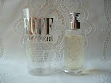 Miniature de Parfum - Gianfranco Ferre - Gieffeffe (Argent)