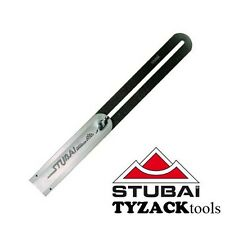 Stubai 3440 300mm Aluminium Sliding Bevel 344030