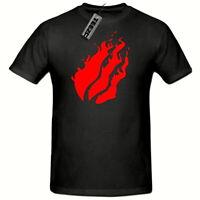 Red Prestonplayz Youtuber Childrens tshirt,Preston Childrens Gaming tshirt