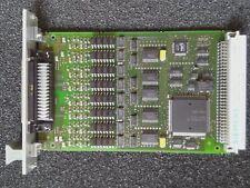 Siemens SICOMP SMP16 - EA217 6AR1302-0AE00-0AA0