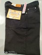 URBAN TAG JEANS FOR MEN-BRAND NEW