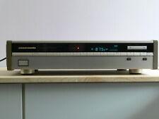 Marantz ST-50  Stereo Tuner