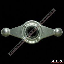 John Bean Hofmann Fmc Wheel Balancer 40mm Hub Nut Wing Nut Made In Usa