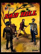 Oniria Miniatures - ONI-WB5 Sad Hill