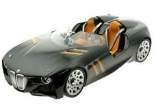BMW 1:18 1/18 scale Model Miniature Collectable 328 HOMMAGE  80432413751