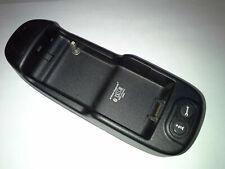 VW Handyadapter Bluetooth Ladeschale für Sony Ericsson K800i 3C0 051 435 AB
