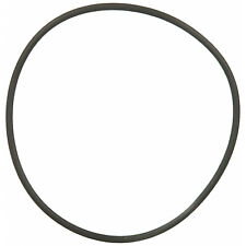 Engine Oil Pump Cover Seal Fel-Pro 13338