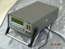 ISOTECH F150 Precision RTD Calibration Reference Thermometer Calibrator #