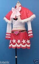 Perona Cosplay Costume Custom Made < Lotahk >
