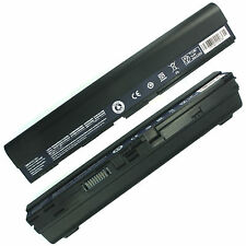 14.8V Battery for Acer Aspire One 725 756 C710 AL12X32 AL12A31 AL12B31 AL12B32