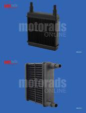 Lotus Elise S1 & Morgan 4-4 Sport heater matrix UK manufactured All Metal NEW