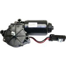 For Firebird 93-97, Headlight Motor