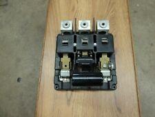 Onan 306 2410 Otbc2 Transfer Switch 400 Amp Contact Assembly