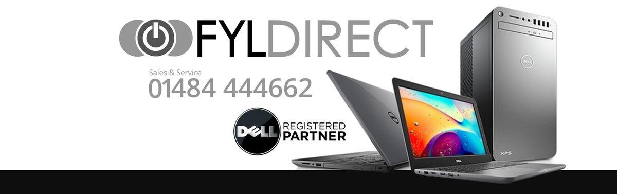 FYL Direct