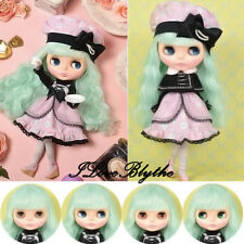 Hasbro Takara Neo Blythe Doll Cream Cheese and Jam IN STOCK