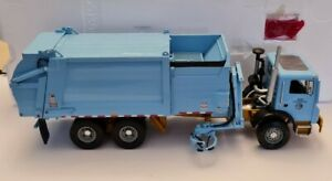 First Gear 19-3620 Mack MR With Heil Automated Side Loader