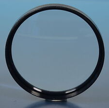 Hama hoya ø55mm nahlinse close up lens filtros Filtro filtre - (40487)