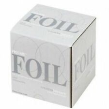 PROCARE Highlighting Hair Foil Roll 100mm x 250m