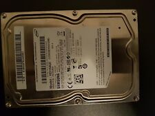 HARD DISK SAMSUNG HD154UI 1,5 TB NO 2 tb---TESTATI CON PROGRAMMA