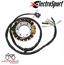 Honda XR 650 R 2000 2001 2002 ESG443 Stator Schwungrad Magnet Electrosport