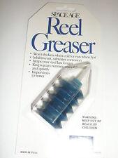 Daiwa Reel Greaser Grease Fishing tackle