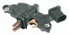 BOSCH ALTERNATOR REGULATOR OE QUALITY REPLACEMENT F00M144132