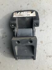 2007-14 Ford/Lincoln Navigator Genuine Rear Right Electric Running Board Hinge
