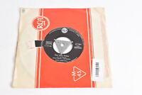 One Way Ticket - Neil Sedaka - RCA - 47-7595 - Single