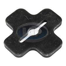 VW CLUTCH CABLE WING NUT ADJUSTING TOOL AC000149 BUG BUS GHIA BUGGY