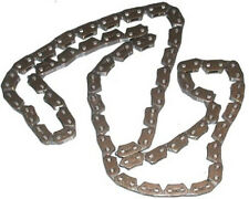 YAMAHA YZ250F, YZ250FX, WR250F ENGINE CAM TIMING CHAIN 14-18, 94591-57114-00