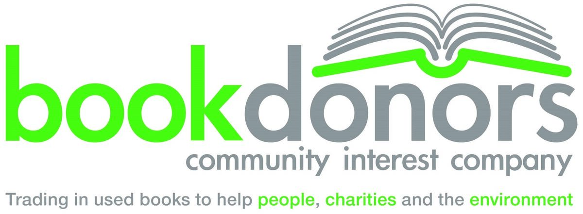 bookdonors