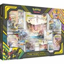 Pokemon TCG Tag Team Powers Sammlung