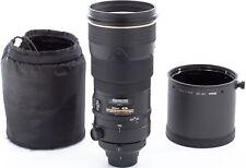 Nikon AF-S 300mm 2,8 G II ED VR SWM N SHP 53458