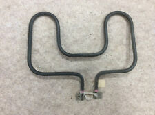 Rima Sunbeam 902 Cooker Oven Grill Element 700w 120v In Series