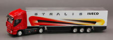 Iveco Stralis Stradale New Camion 1:87 Model NEW RAY