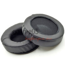 New design Replacement Cushion Ear Pads For Denon DN HP1000 HP700 DJ Headset uk