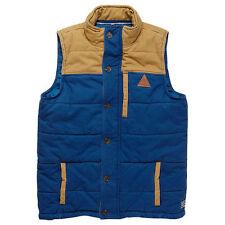 Boys' Cotton Vests