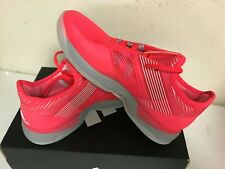 Adidas Womens Adizero Ubersonic 3 Tennis Shoe Style CG6442
