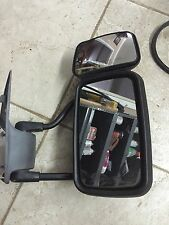 2004 freightliner  Sprinter Mirror Right Side Manuel Double