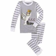 2db1efe140 Pajama Sets (Sizes 4   Up) for Boys