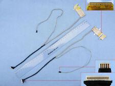 Samsung RV509 RV510  RV511 RV515 Laptop Video Screen Cable with P/N BA39-01030A