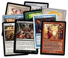 Lot de 500 cartes Magic rares! - Rare Magic Mtg cards lot -