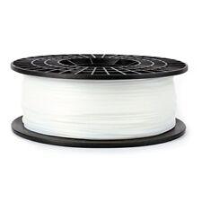 3d Printer Consumables Formfutura Filamento Per Stampante 3d Plastica Abs 1.75 Mm Nero 750 G 3d Printers & Supplies 7x2