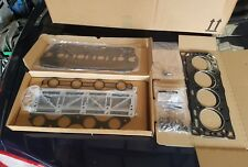 Genuine MG Rover MLS Head Gasket Set uprated Oil Rail MGF MGTF MG ZR ZUA000080